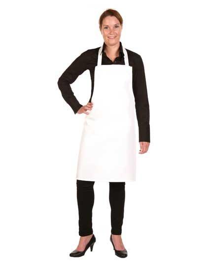 Barbecue Schürze für Sublimationsdrucke - von Link Kitchenwear