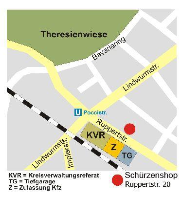 Lageplan-und-ffnungszeiten_Schuerzenshop-Kopie58a1945b0565d