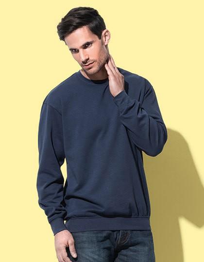 Sweatshirt Stedman