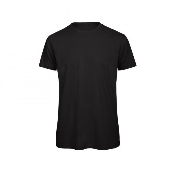 T-Shirt-Inspire Bio