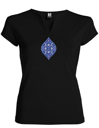 T-Shirt/ Toranj/ Damen