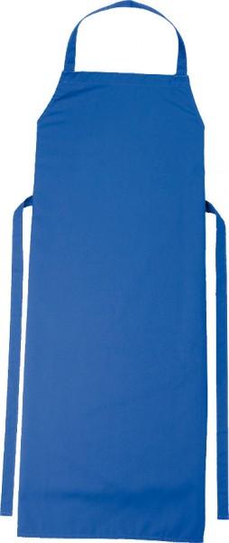 Latzschürze Verona 110x78 cm in versch. Farben
